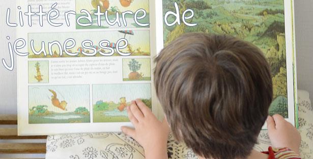 litterature-de-jeunesse-clementine-la-mandarine