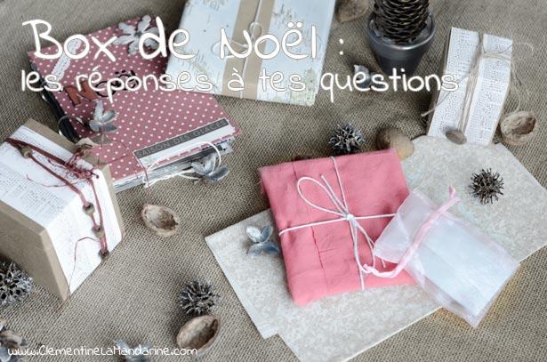 box-de-noel-cadeaux-ecologique-et-personnalise-sans-chercher-d-idees-clementine-la-mandarine