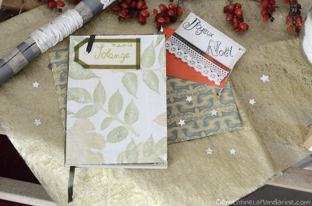 box-personnalisee-ecologique-cadeau-noel-clementine-la-mandarine