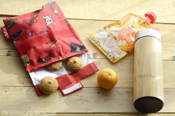cadeau-enfant-ecolo-clementine-la-mandarine