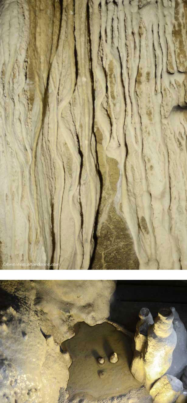 grotte-calcaire-visite-clementine-la-mandarine