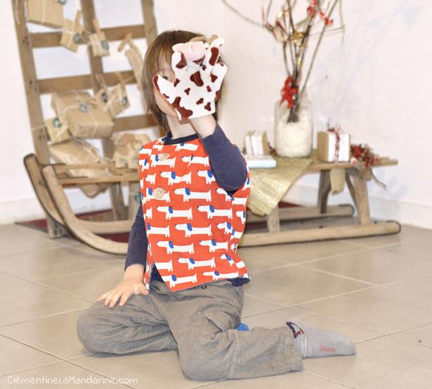 idee-cadeau-vetement-ecolo-enfant-clementine-la-mandarine