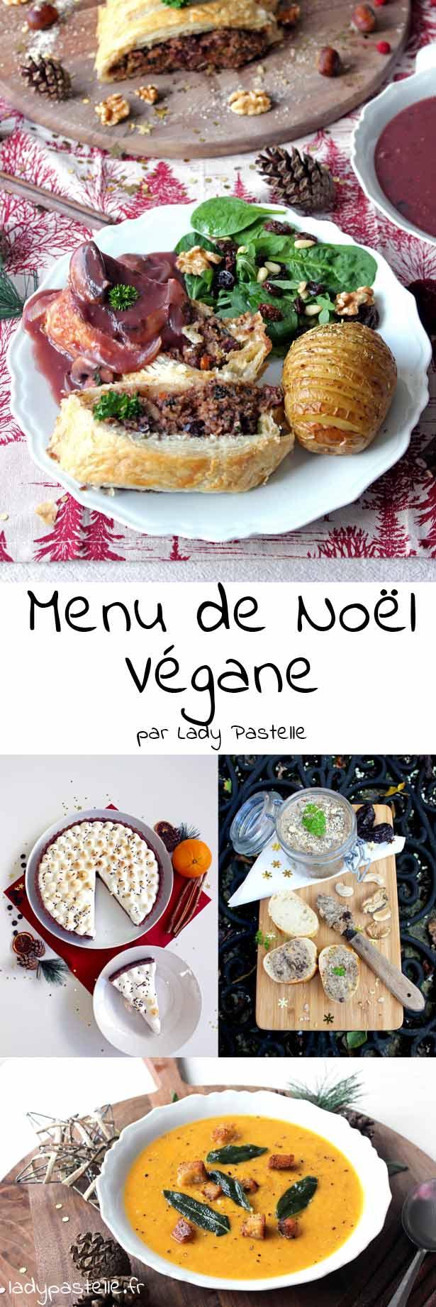 menu-de-noel-vegan