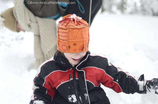 aventure-neige-clementine-la-mandarine