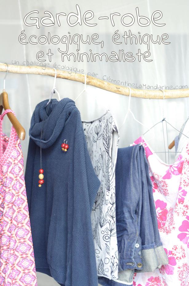 challenge-garde-robe-ecolo-minimaliste-clementine-la-mandarine