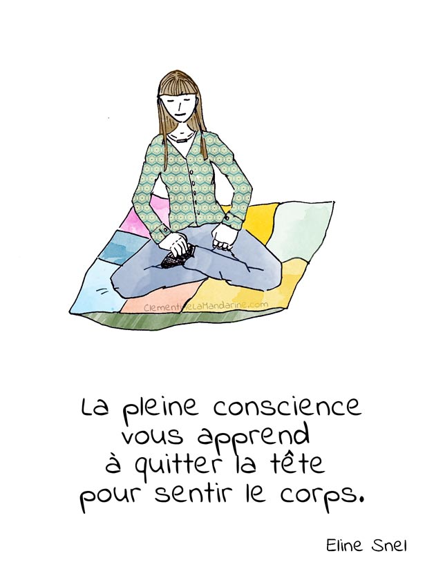 citation-meditation-clementine-la-mandarine
