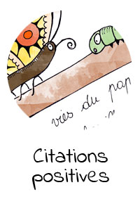citations-positives-clementine-la-mandarine