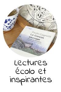 lecture-inspirante-ecolo-clementine-la-mandarine