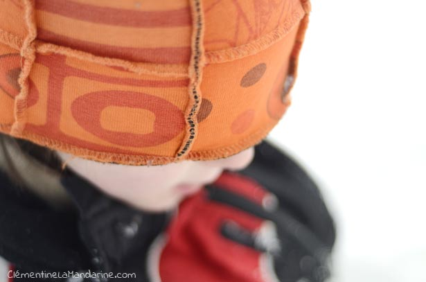 neige-enfant-clementine-la-mandarine