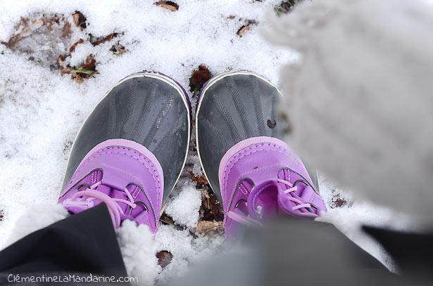 rando-hiver-chaussure-clementine-la-mandarine
