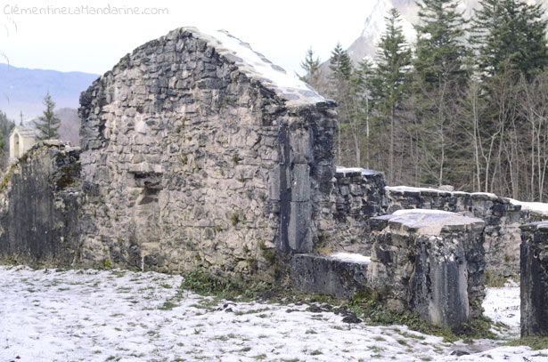 ruines-balade-famille-clementine-la-mandarine