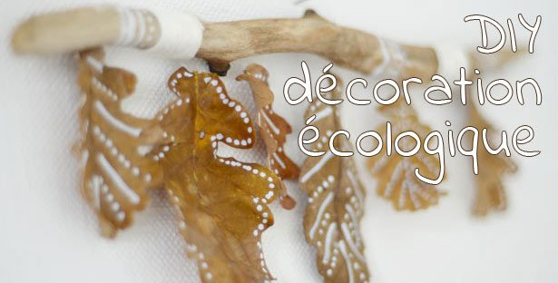 DIY-decoration-ecologique-clementine-la-mandarine