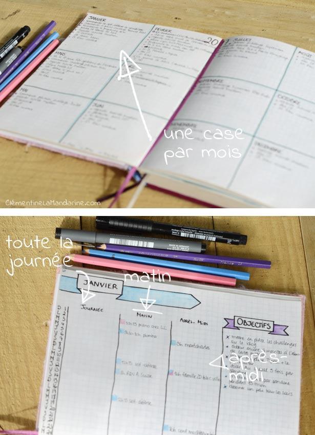 planning-annuel-bullet-journal-clementine-la-mandarine