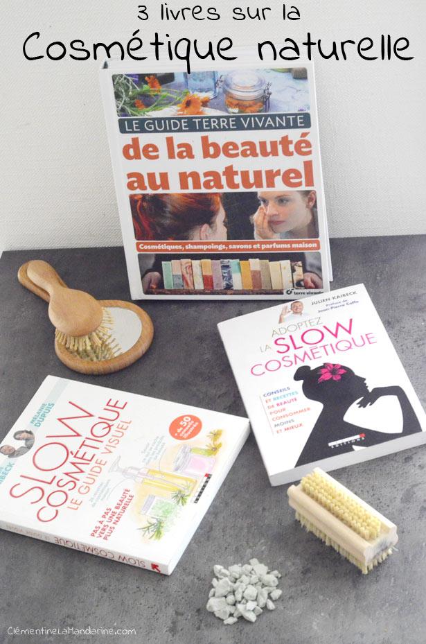 3-livre-cosmetique-naturelle-clementine-la-mandarine
