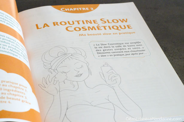 guide-slow-cosmetique-clementine-la-mandarine