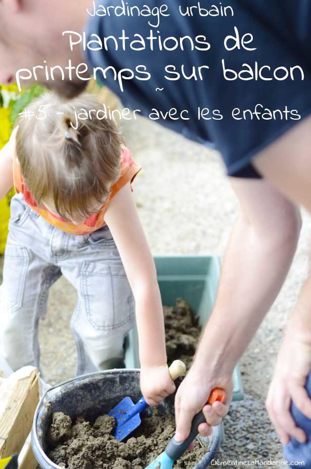 jardiner-avec-enfant-astuces-clementine-la-mandarine