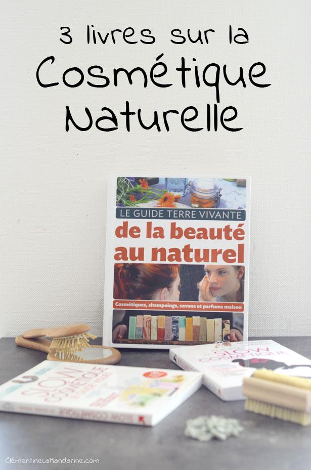 livres-cosmetique-naturelle-clementine-la-mandarine