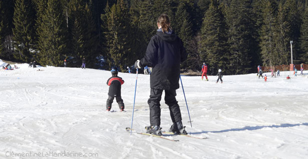 ski-petite-station-ecolo-clementine-la-mandarine