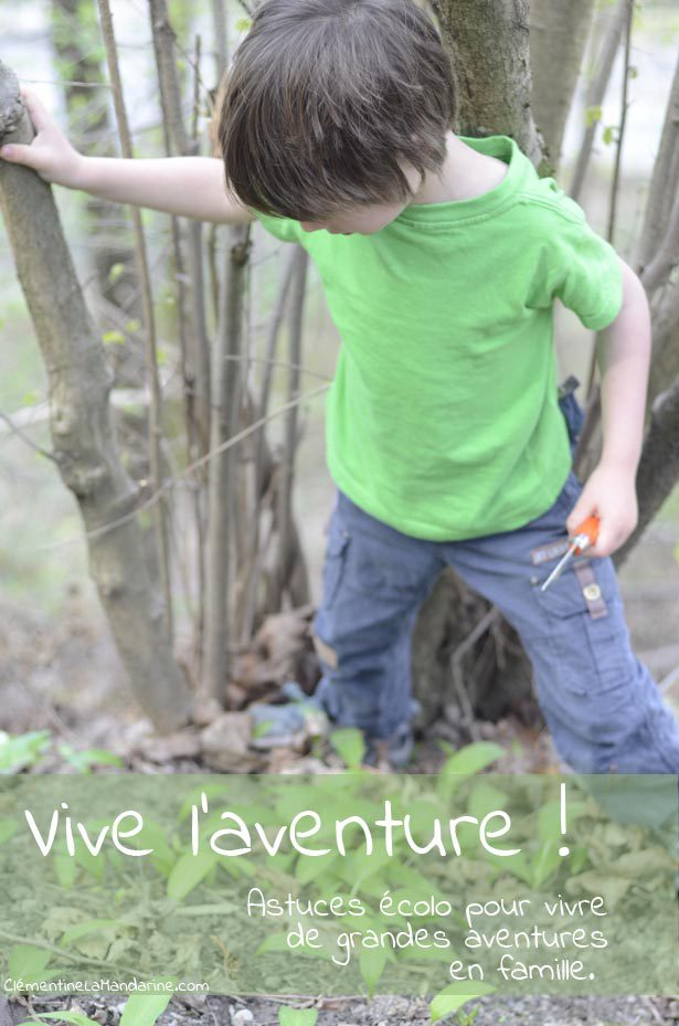aventure-nature-famille-clementine-la-mandarine