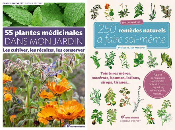 livres-plantes-medicinales-clementine-la-mandarine
