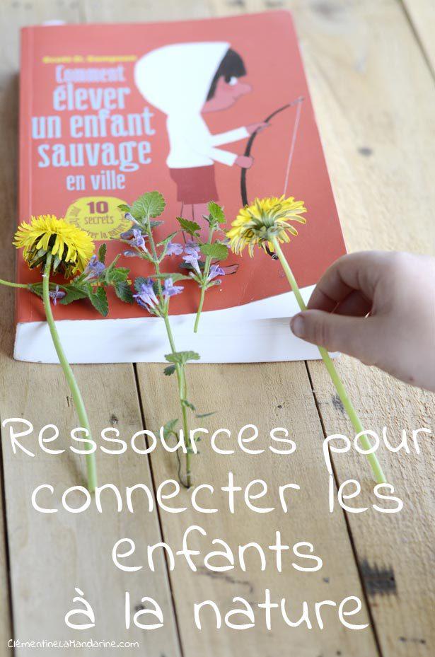 ressources-connecter-enfant-nature-clementine-la-mandarine