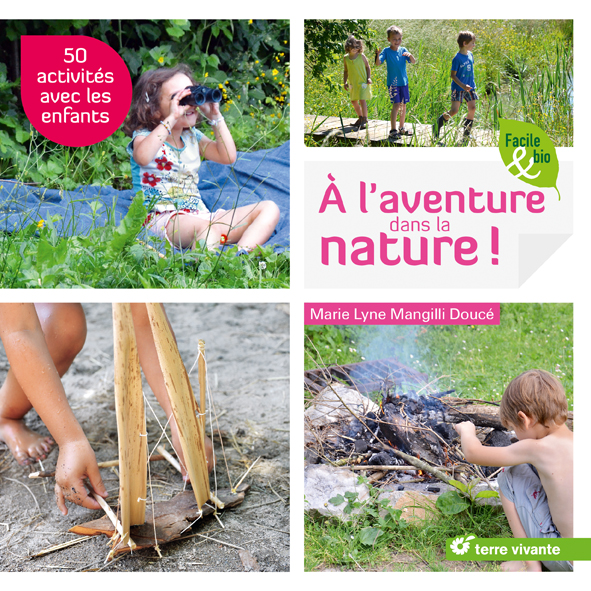 COUV-AVENTURE.indd
