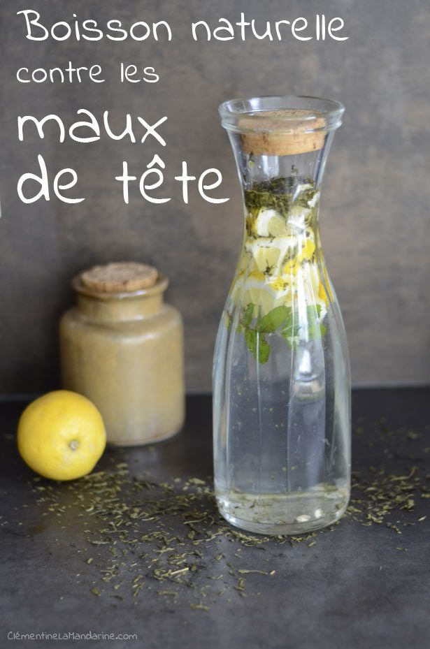 boisson-naturelle-anti-cephale-clementine-la-mandarine