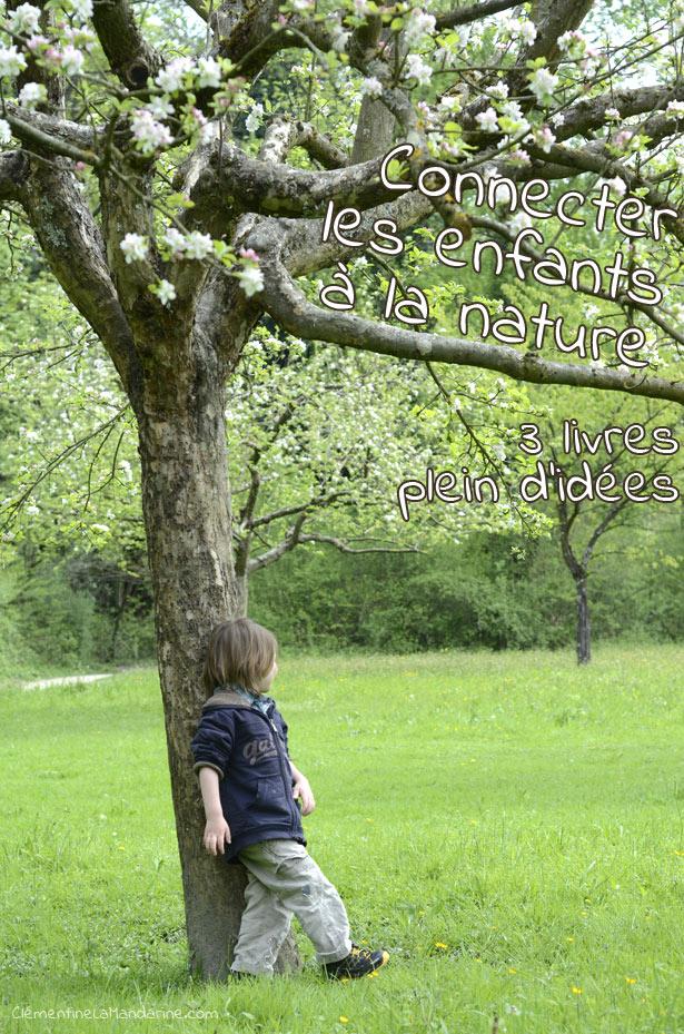 connecter-enfant-nature-clementine-la-mandarine