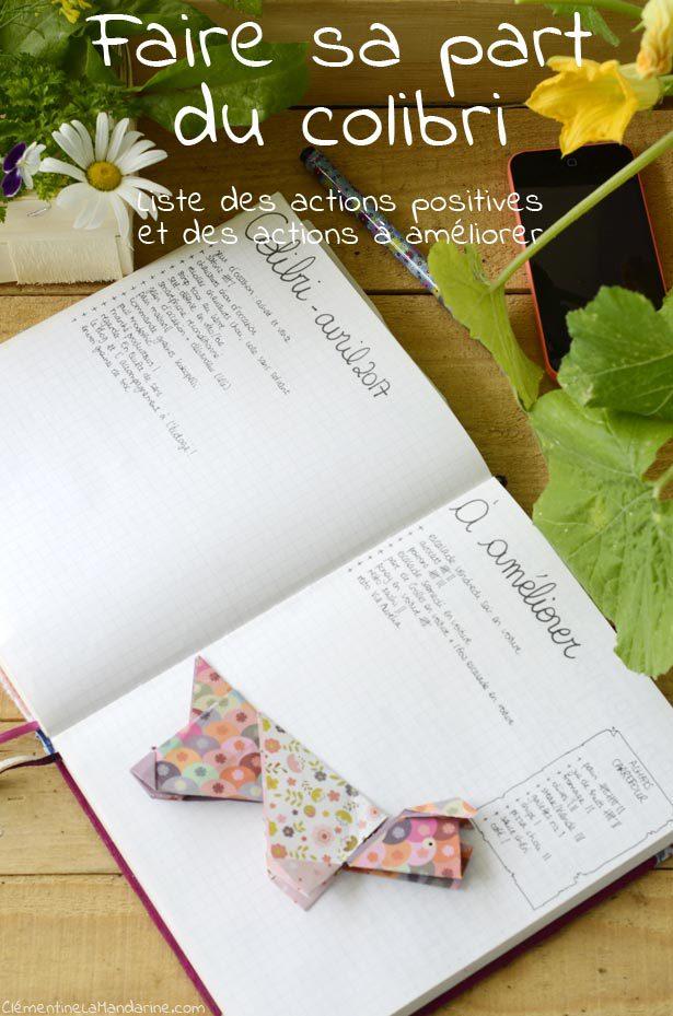 la-part-du-colibri-clementine-la-mandarine