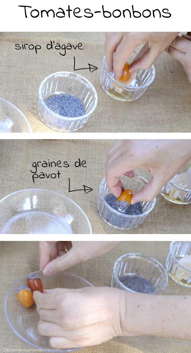 gourmandises-saines-clementine-la-mandarine