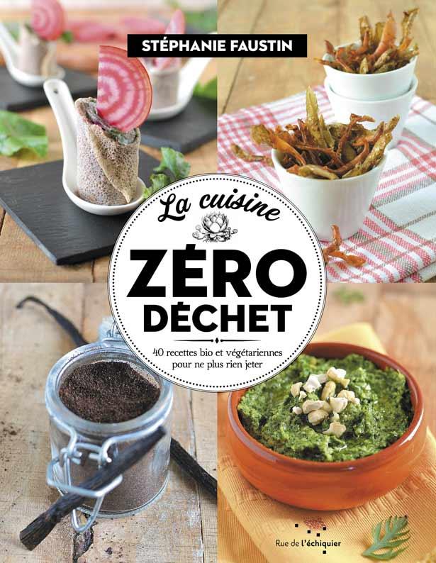la-cuisine-zero-dechet-livre