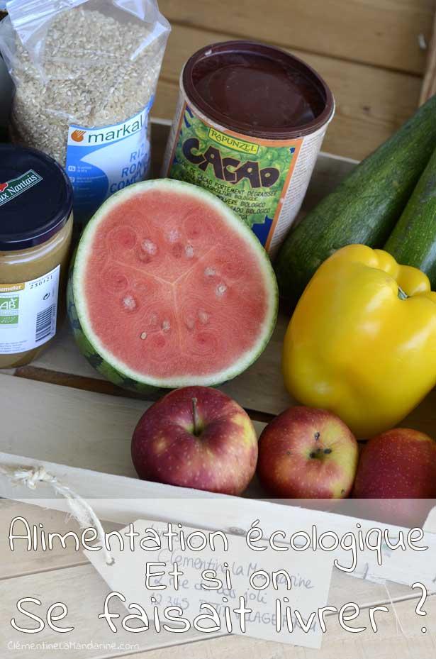 livraison-alimentation-biologique-clementine-la-mandarine