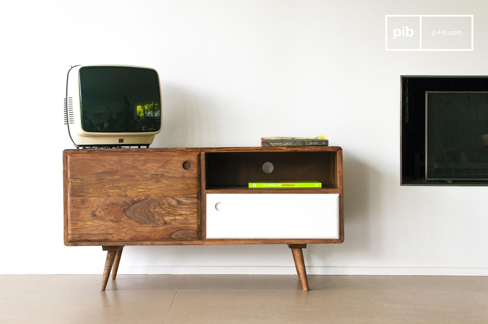 meuble-tv-scandinave-1969-114918_1920