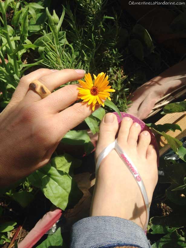 Mode éthique et écologique – été