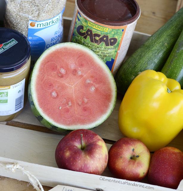Organiser ses repas : comment ça se passe chez les autres ?