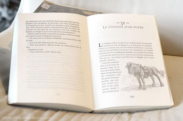 [Livre] Lectures d'automne