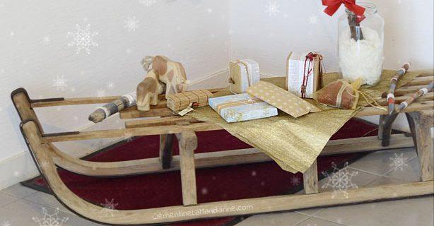 E-book idées de cadeaux de Noël