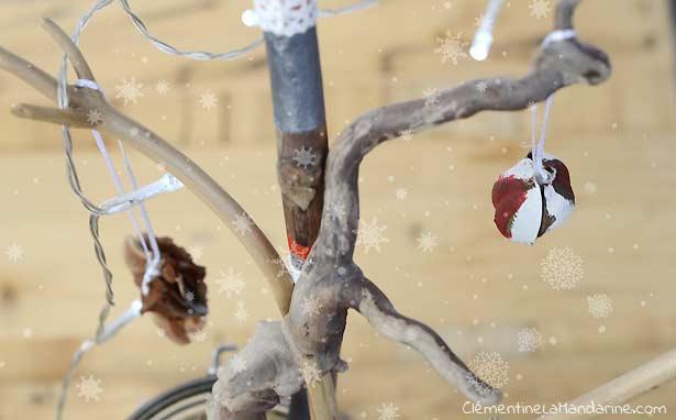 4 idées de cadeaux de Noël éthiques et écologiques #2