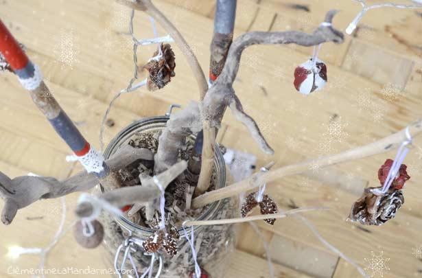 4 idées de cadeaux de Noël éthiques et écologiques #1