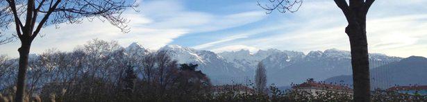 Grenoble – A découvrir #1