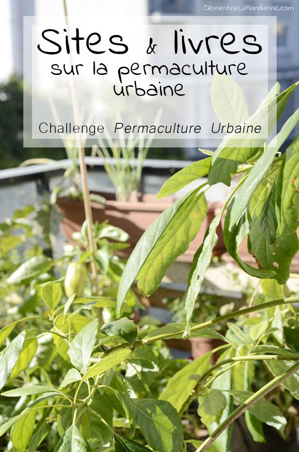 (Perma)Culture urbaine : jolies découvertes