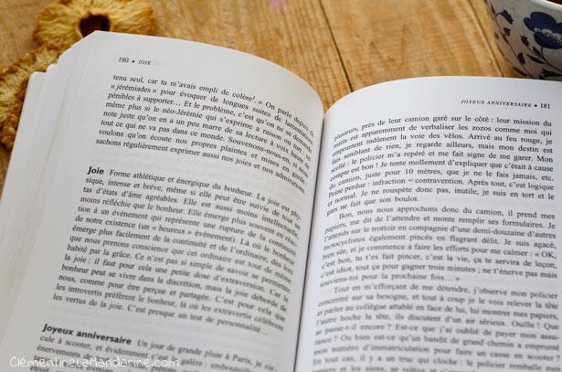 3 livres de développement personnel bienveillant