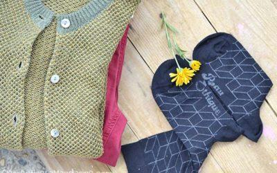 Comment gérer son budget vêtements éthiques sur l'année ?